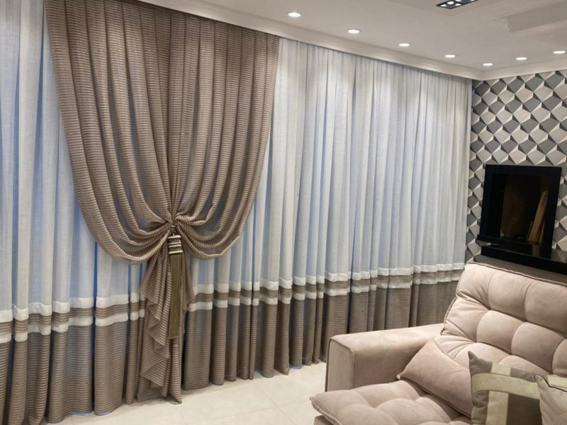 cortinas e persianas finestra (1)